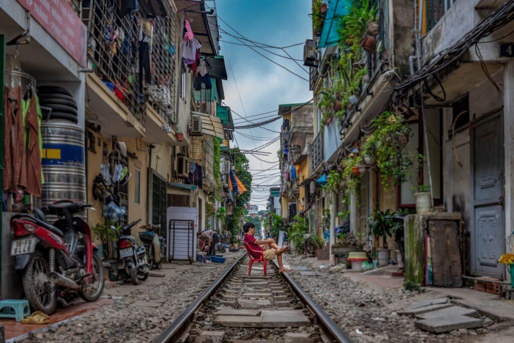 Hanoi Best Budget Travel Guide 2021