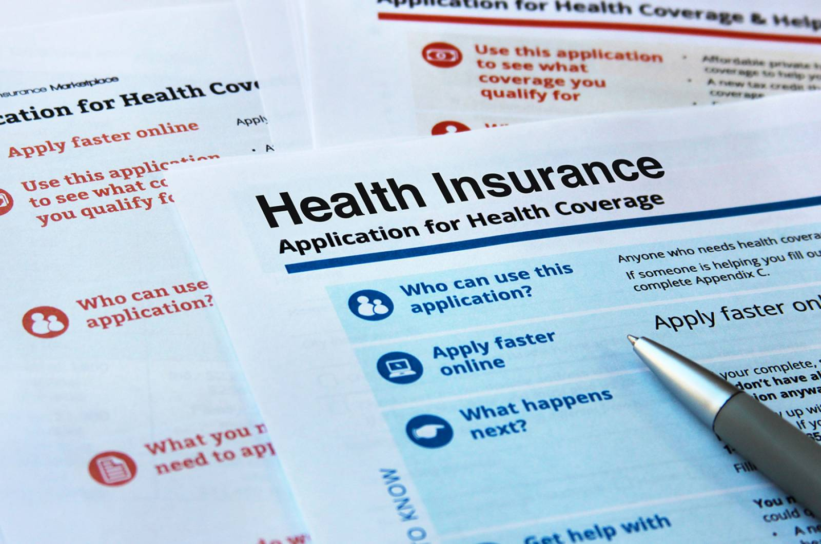 Insurance for Foreigners in Vietnam